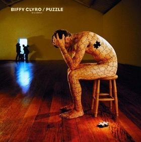 Will_BiffyClyro_album_17947