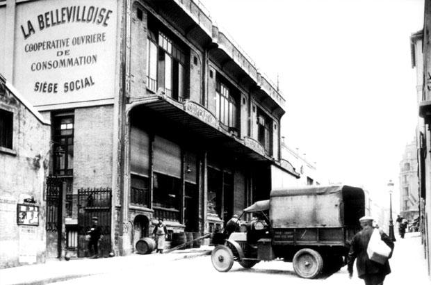 Bellevilloise-histoire2-895ff