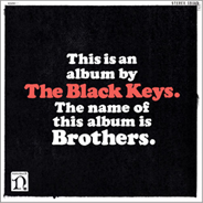 Black-keys-album-cover