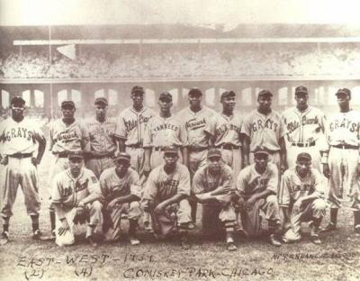 Negro_baseball_league